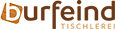 Logo Tischlerei Burfeind GmbH